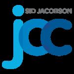 Sid Jacobson Jewish Community Center
